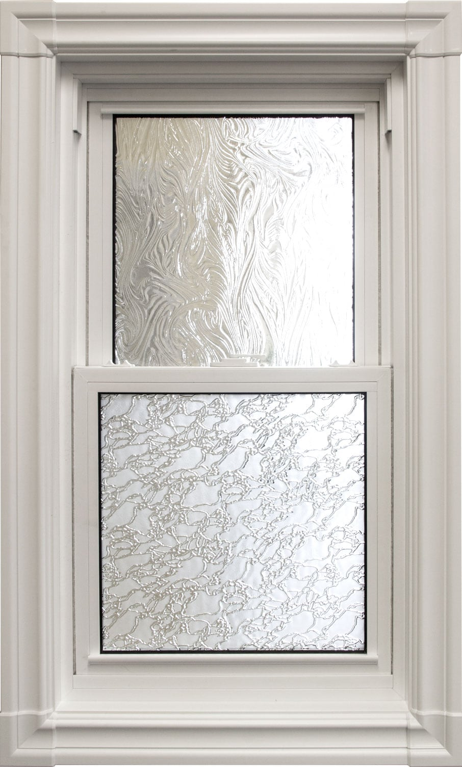 Double Hung Window Security : Double hung tilt windows northview and doors