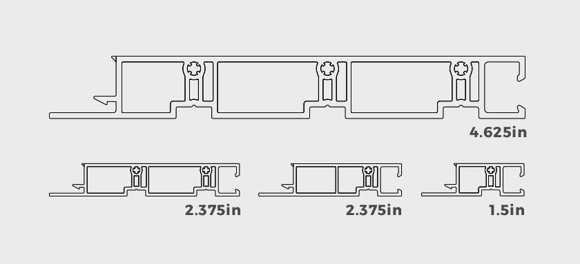 vinyl-pro-jamb-sizes