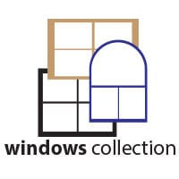 windiws-collection