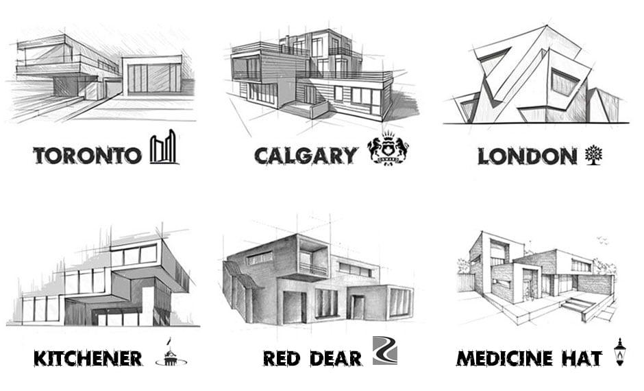 6-cities