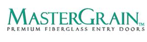 mastergrain_logo