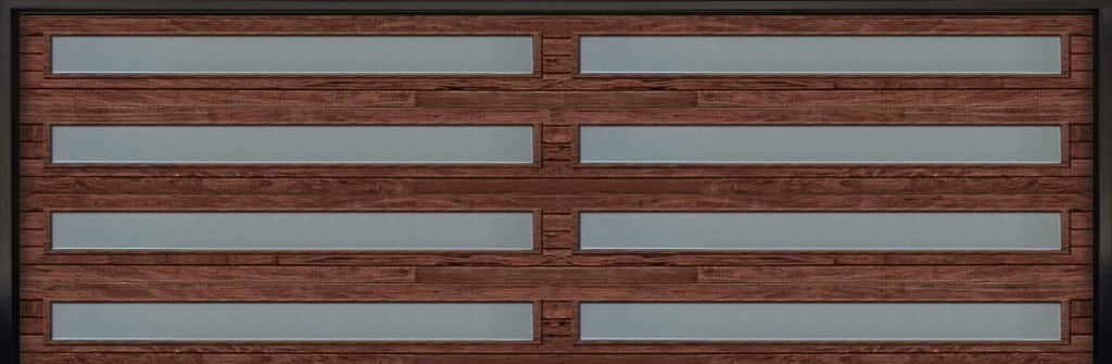 16-ft-1-80x12-micro-grooved-planks