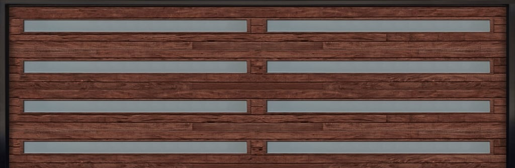 16-ft-1-80x8-micro-grooved-planks