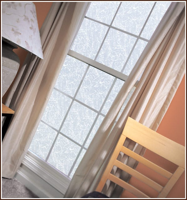 Window Accessories That Increase Home Privacy
