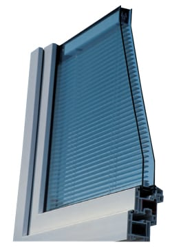 Window Accessories That Increase Home Privacy North View