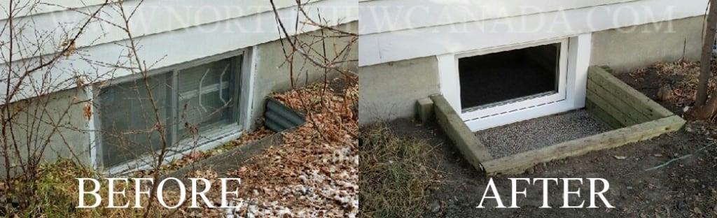basement-window_calgary