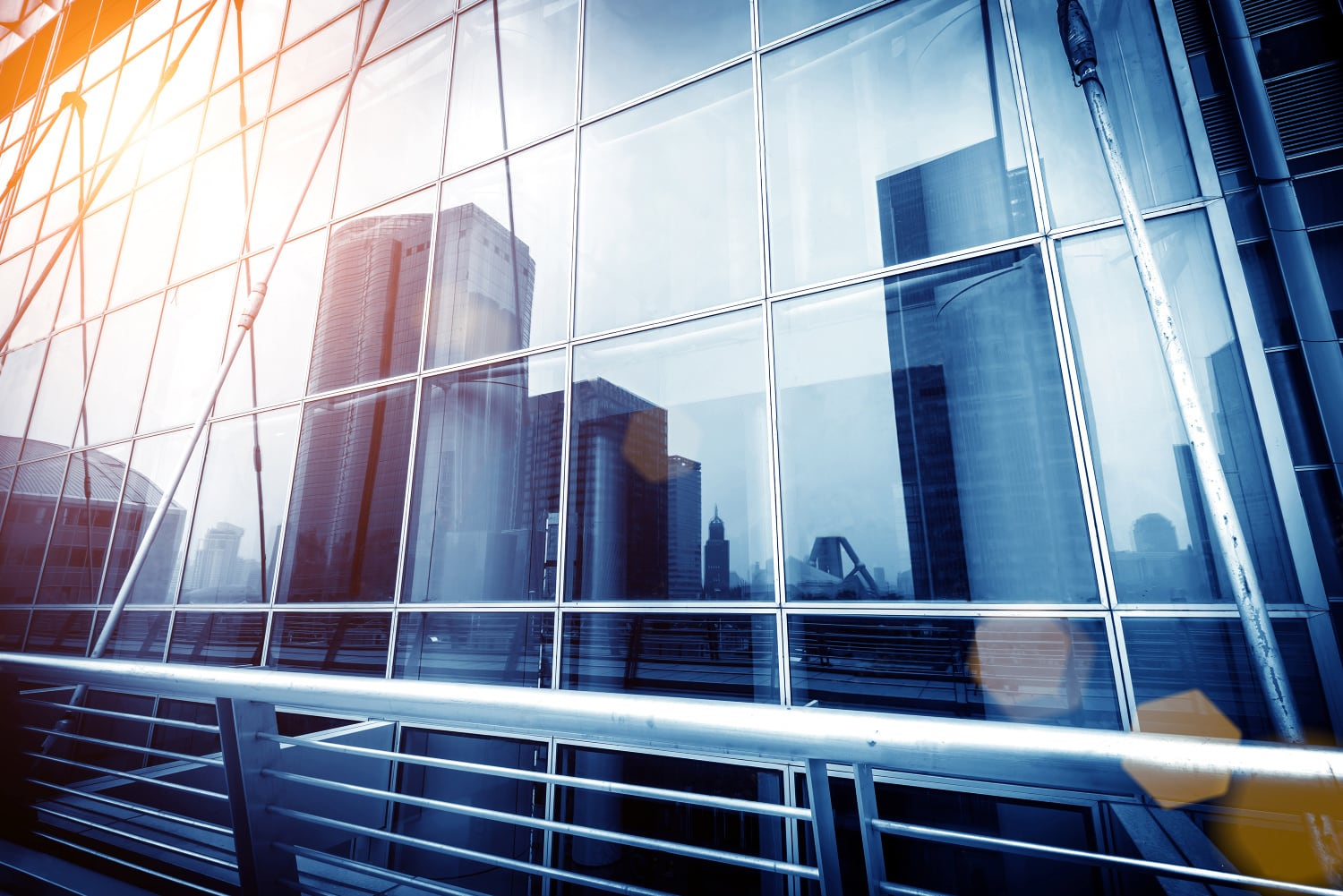 Curtain Wall Systems North View Canada