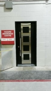 firerated door_waterloo