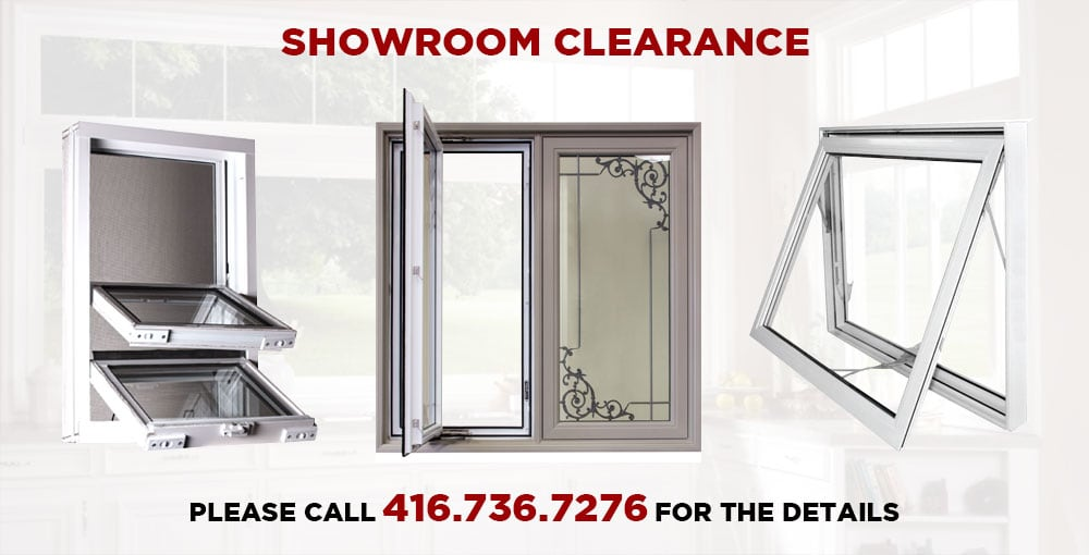 showroom-clearance-1