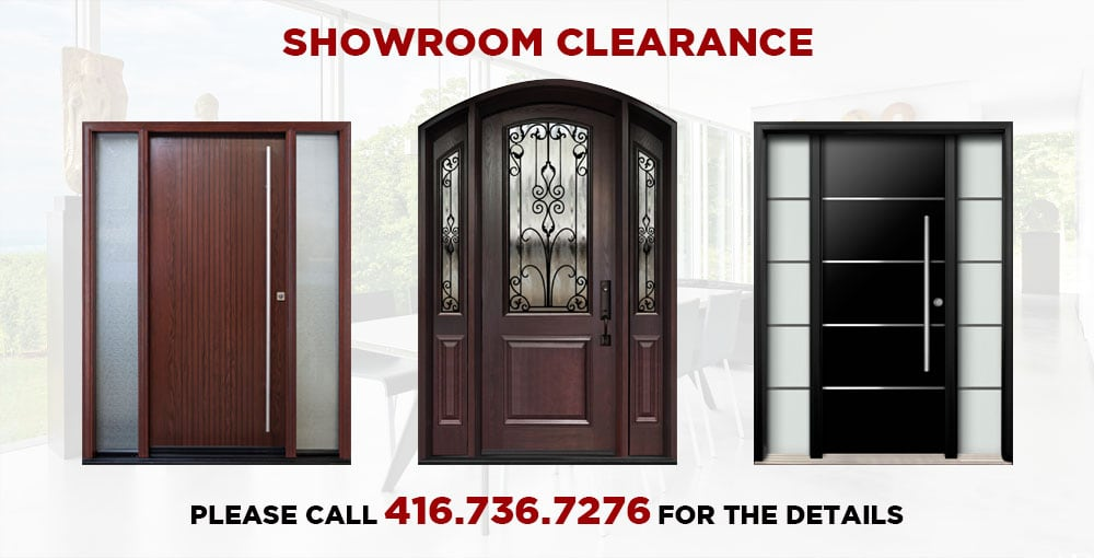 showroom-clearance-doors