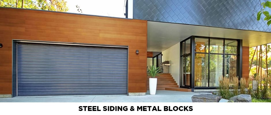 steel-siding-&-metal-blocks