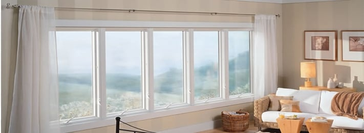 Evolution Of Casement Windows History Amp The Present