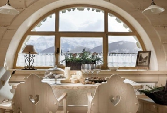 Most Popular Custom Shape Windows North View Canada